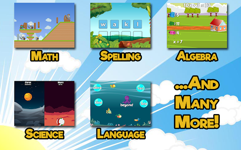 Fifth Grade Learning Games For Pc | How To Install – [download Windows 7, 8, 10, Mac] 2