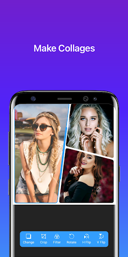 Photo Collage Maker and Photo Editor hack tool