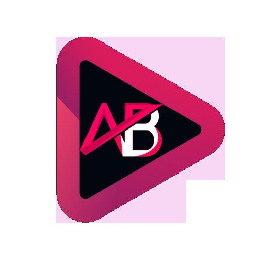 Baixar aBflix: Streaming Live TV, Movie , TV show & Anime