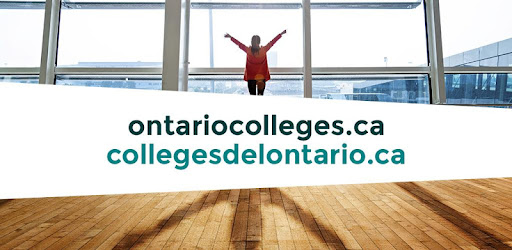 ontariocolleges.ca - Apps on Google Play