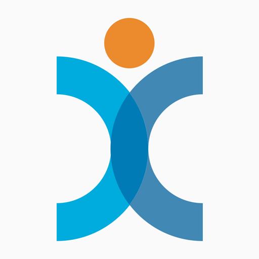 VoxDirect APK