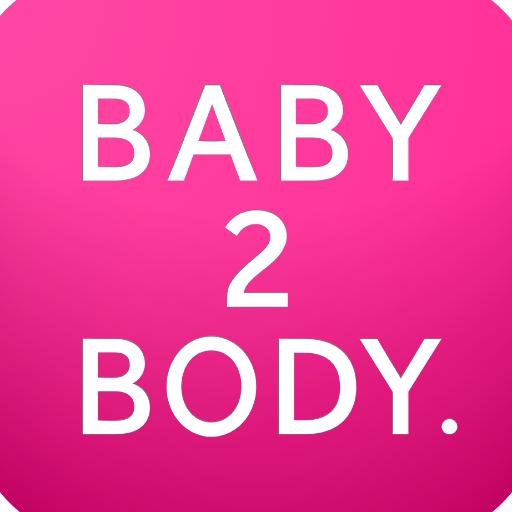 Baby2Body icon