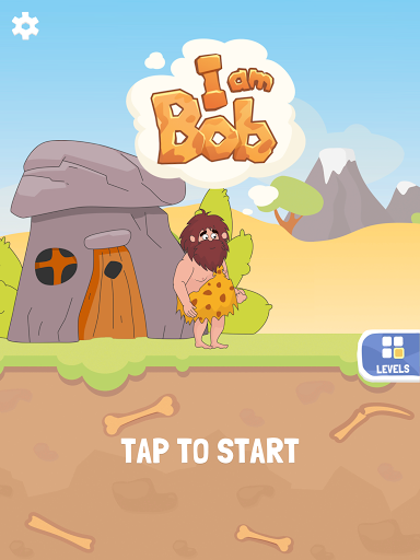 I am Bob 1.0.2 screenshots 6