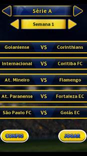 Air Campeonato - Futebol 2021 brasileiru00e3o ud83cudde7ud83cuddf7 2.2 screenshots 8