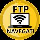 Navegati Pro FTP