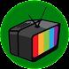 TV BOX ONLINE