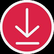 video downloader - mp3