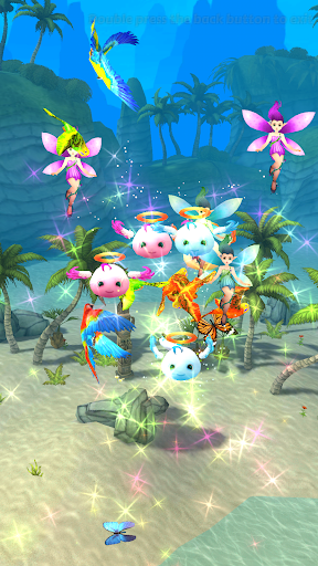 Sensory Baby: Games for Babies screenshots 12