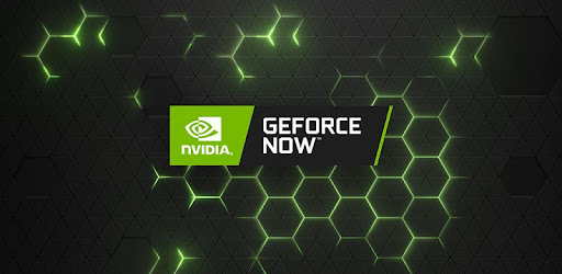 NVIDIA GeForce NOW Apk Download New 2021 5