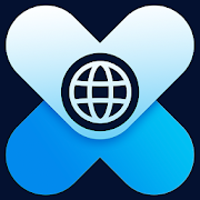 XSafe VPN – Free VPN Proxy Server & Secure Service