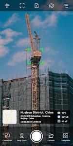 GPS Map Camera: Geotag Photos & Add GPS Location 1.3.5 (Pro)