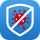 Bluezone - Contact detection Apk