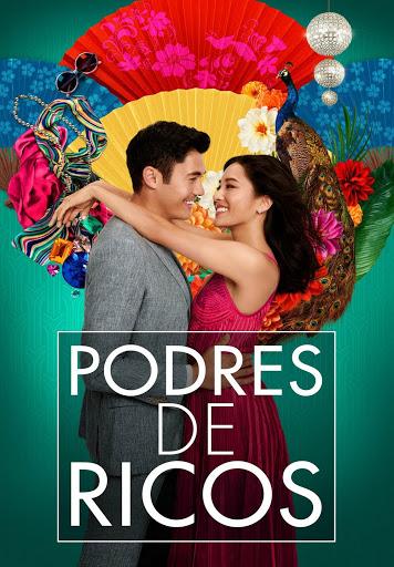 Podres de Ricos (Dublado) – Filmes no Google Play