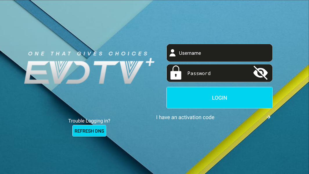 EVDTV Plus V2
