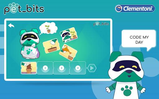 Pet Bits  screenshots 9