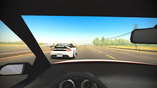 Drift Ride  screenshots 3