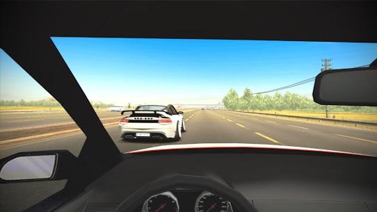 Drift Ride Mod Apk 1.52 (Free Shopping) 3