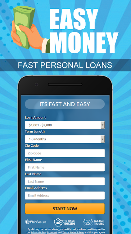 3 thirty day period salaryday lending options near me