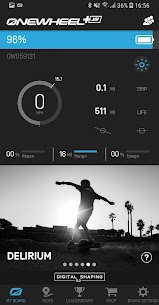 Onewheel  Apps on For Pc (Download For Windows 7/8/10 & Mac Os) Free! 1
