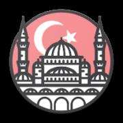 Comprehensive in the Turkish language