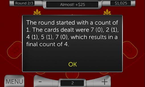 Card Counter Apk Download 5