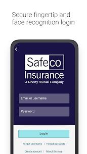 Safeco Mobile Apk Download 5