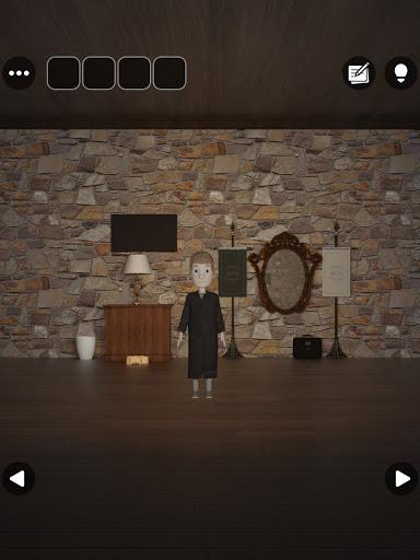 Escape Room Collection  screenshots 12
