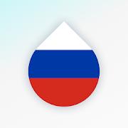 Drops: Learn Russian. Speak Russian.