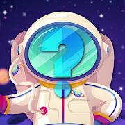 space quiz games