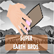 Super Earth Bros - Androidアプリ