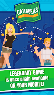 Categories  Word Game For Pc – Free Download For Windows 7, 8, 8.1, 10 And Mac 1