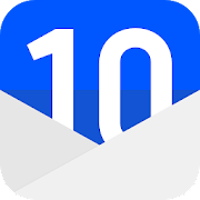 10 Minute Mail - Instant disposable email address