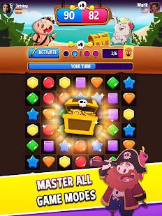Match Masters 3.513 Screenshots 11