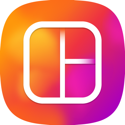 Baixar Photo Collage Maker: Layout - Pic Collage para Android