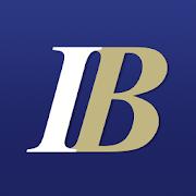 InterBank Mobile