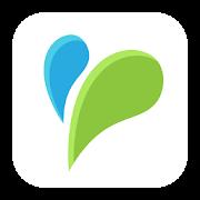 PARKFUL (パークフル)  全国公園情報アプリ