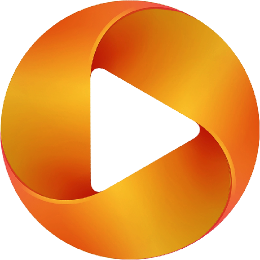 Baixar Sun Player - Cast, Play All Video & Music Formats para Android
