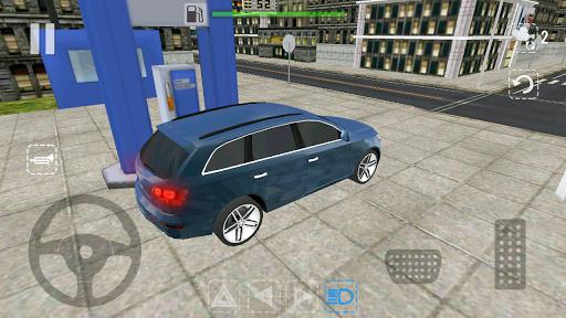 Offroad Car Q android2mod screenshots 8