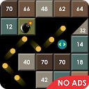 Bricks Breaker Pro : No Ads