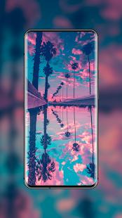 4K Wallpapers - HD & QHD Backgrounds screenshots 19