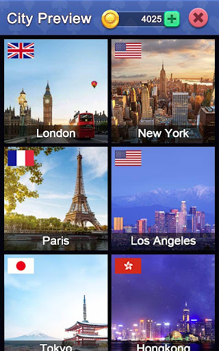 Solitaire 3.1.8 screenshots 4