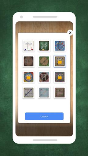 Tic Tac Toe Game Free screenshots 4