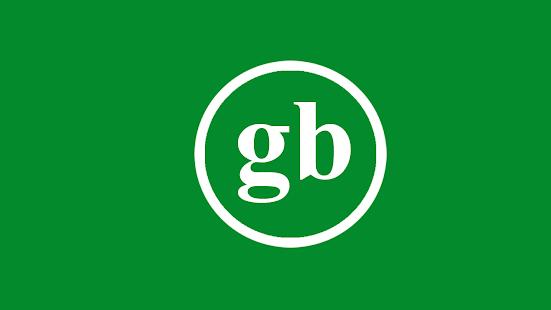 Image For GB WA Terbaru Tema Foto Sendiri 2021 Versi 1.0 1