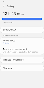 Device Care MOD APK V11.0.02.42 – (Android 10+) 3