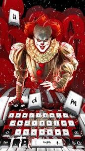 Clown Piano Keyboard 10001002 Mod APK (Unlimited) 1