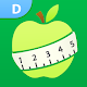 Diabetes & Diet Tracker für PC Windows