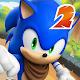 Sonic Dash 2: Sonic Boom für PC Windows