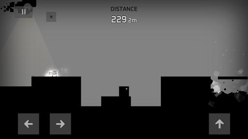 Sqube Darkness 0.8 screenshots 5