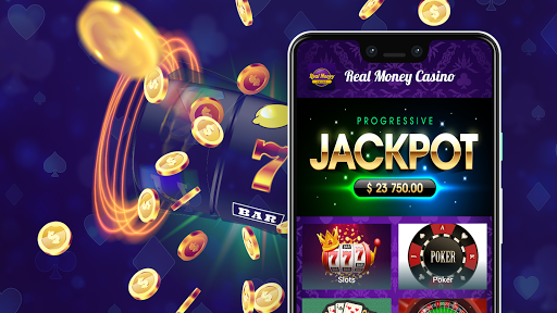 Real Money Casino Games | Play Real Games 1.96 5