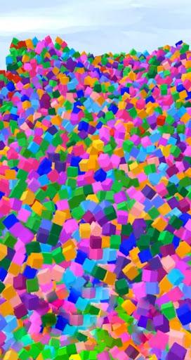 Color Hole 3D 4.0.5 screenshots 3